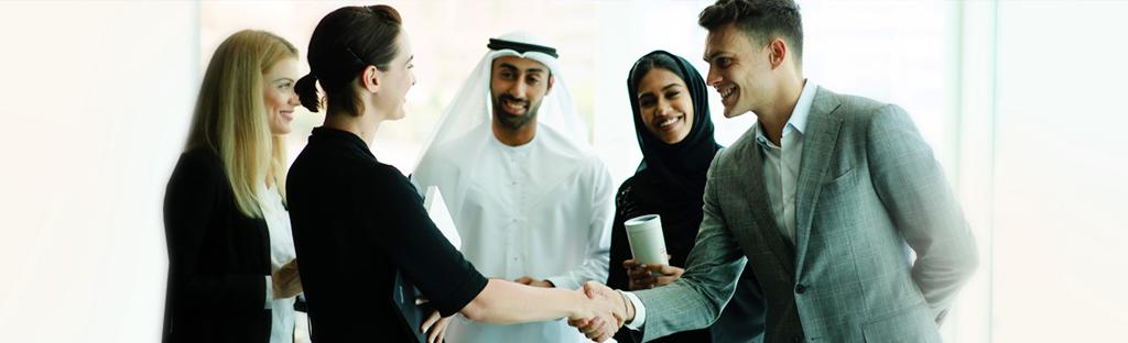 awr-career-banner Taleo Resume Format on for doctors, ojt sample, mba freshers,